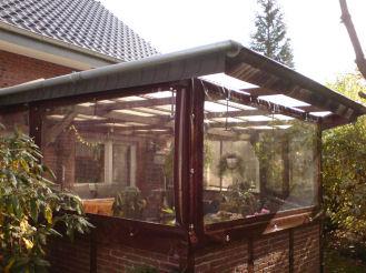 Plane Für Terrasse kasperczyk planen sonderwünsche