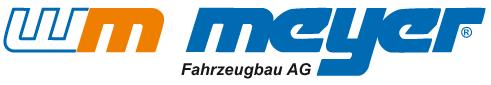 WM-Meyer